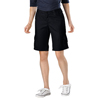 """workwear womens shorts: Dickies - Women's 10"""" Relaxed-Fit Cotton Cargo Shorts"""