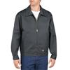 workwear jackets: Dickies - Men's Unlined IKE Jacket