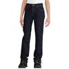 workwear: Dickies - Boys Slim-Fit Skinny Jeans