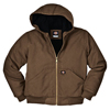 workwear: Dickies - Kid's Sanded Duck Jackets