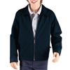 workwear jackets: Dickies - Kid's Ike Jackets