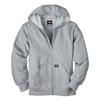 dickies hoodies: Dickies - Boys Lightweight Fleece Hoodies