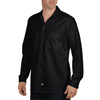 workwear shirts long sleeve: Dickies - Men's Long Sleeve Industrial Shirt