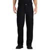 Dickies Mens Tactical Cargo Pants DKI LP702-BK-34-32