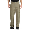 Dickies Mens Tactical Cargo Pants DKI LP702-DS-42-34