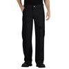 Dickies Mens Tactical Pocket Pants DKI LP703-BK-30-30