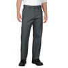 Ring Panel Link Filters Economy: Dickies - Men's Industrial Flat-Front Pant
