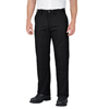dickies cargo pants: Dickies - Men's Industrial Relaxed-Fit Double-Knee Pant