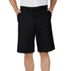workwear mens shorts: Dickies - Men's Relaxed-Fit Industrial Short