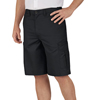 dickies cargo shorts: Dickies - Men's Industrial Cargo Short