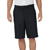 dickies cargo shorts: Dickies - Men's Industrial Cellphone Short