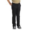 Dickies Boys Skinny Pants DKI QP801-CH-14