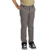 Dickies Boys Skinny Pants DKI QP801-SV-14