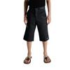 Dickies Boys 13 Extra-Pocket Shorts DKI QR200-BK-10
