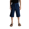 Dickies Boys 13 Extra-Pocket Shorts DKI QR200-DN-10