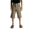 dickies cargo shorts: Dickies - Boys 13 Extra-Pocket Shorts