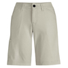 workwear womens shorts: Dickies - Women's Performance Work Shorts