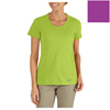 workwear womens shirts: Dickies - Women's Performance Tee Shirts