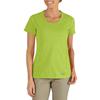 workwear womens shirts: Dickies - Women's Performance Tee Shirts