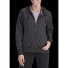 Dickies Womens Full Zip Hoodies DKI SWF601-BK-L
