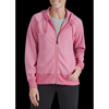 Dickies Womens Full Zip Hoodies DKI SWF601-ND-L