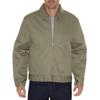 workwear jackets: Dickies - Men's IKE Jacket