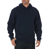 workwear outerwear: Dickies - Men's Midweight Pullover Jacket