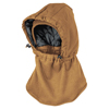 workwear hoods: Dickies - Men's Insulated Duck Hood