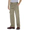 dickies cargo pants: Dickies - Men's Relaxed-Fit Cargo Pants