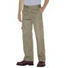 dickies cargo pants: Dickies - Men's Relaxed-Fit Cargo Pants