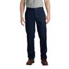 workwear mens pants: Dickies - Men's Slim-Fit Work Pants