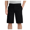 "dickies cargo shorts: Dickies - Men's 11"" Regular-Fit Cargo Shorts"
