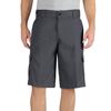 "dickies cargo shorts: Dickies - Men's 13"" Relaxed-Fit Cargo Shorts"