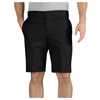 "workwear mens shorts: Dickies - Men's 11"" Slim-Fit Straight-Leg Work Shorts"