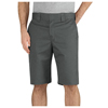 "workwear mens shorts: Dickies - Men's 11"" Regular-Fit Straight Work Shorts"