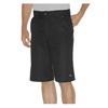 "workwear mens shorts: Dickies - Men's 13"" Regular-Fit Shorts"