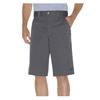 "workwear shorts: Dickies - Men's 13"" Regular-Fit Shorts"