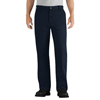 flame resistant: Dickies FR - Men's Flame Resistant Relaxed-Fit Twill Work Pant