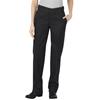 workwear: Dickies - Women's Comfort Waist EMT Pants