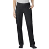 workwear: Dickies - Women's Stretch Ripstop Tactical Pants