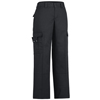 workwear womens pants: Dickies - Women's Comfort Waist EMT Pants - Plus Sizes