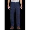 flame resistant: Dickies FR - Men's Flame Resistant Relaxed-Fit Straight Leg Carpenter Pant