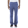 Dickies EDS Signature® Mens Zip Fly Pant DKS 81006-CIWZ-XL