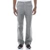 mens bottoms: Dickies - EDS Signature® Men's Zip Fly Pant