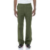 Dickies EDS Signature® Mens Zip Fly Pant DKS 81006-PTWZ-3XL