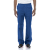 Dickies EDS Signature® Mens Zip Fly Pant DKS 81006-ROWZ-L