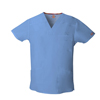 workwear small: Dickies - EDS Signature® Men's V-Neck Top