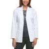 "workwear lab coats: Dickies - Gen Flex® 28"" Lab Coat"