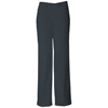 workwear: Dickies - EDS Signature® Unisex Drawstring Pant