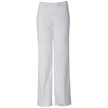 workwear xs: Dickies - EDS Signature® Unisex Drawstring Pant